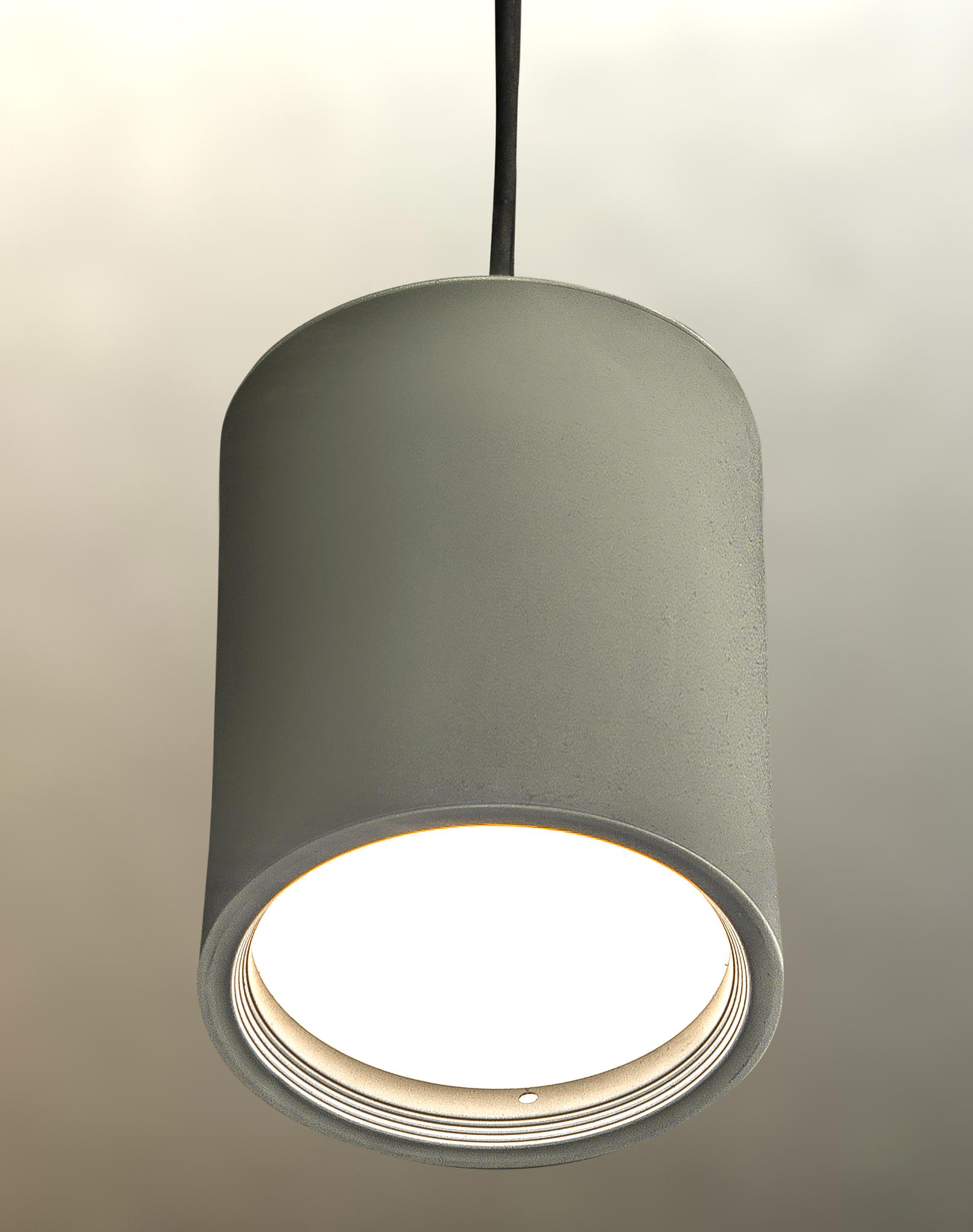 light42